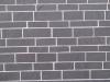 Brick_Texture_B_4907
