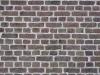 Brick_Texture_B_5628