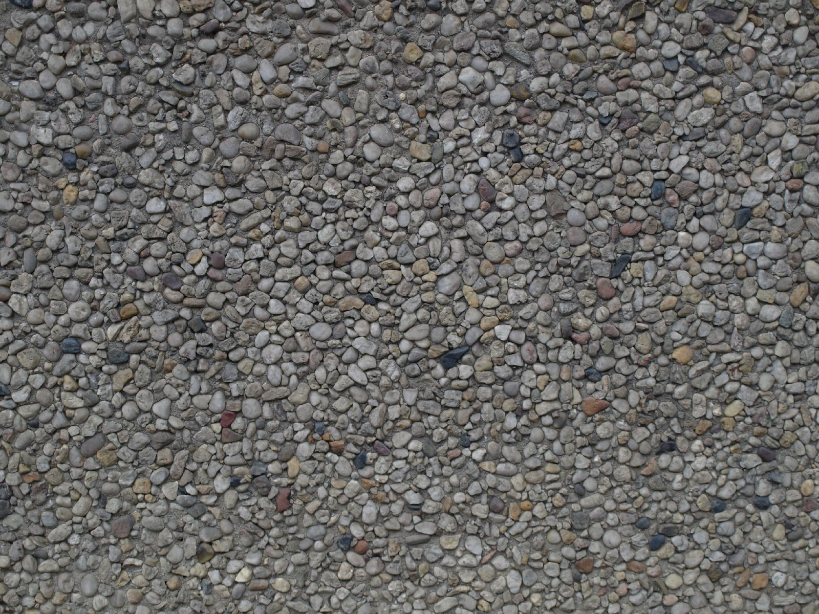 Stone_Texture_A_P1048809