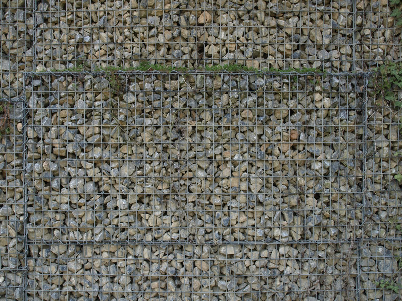 Stone_Texture_A_P4221649