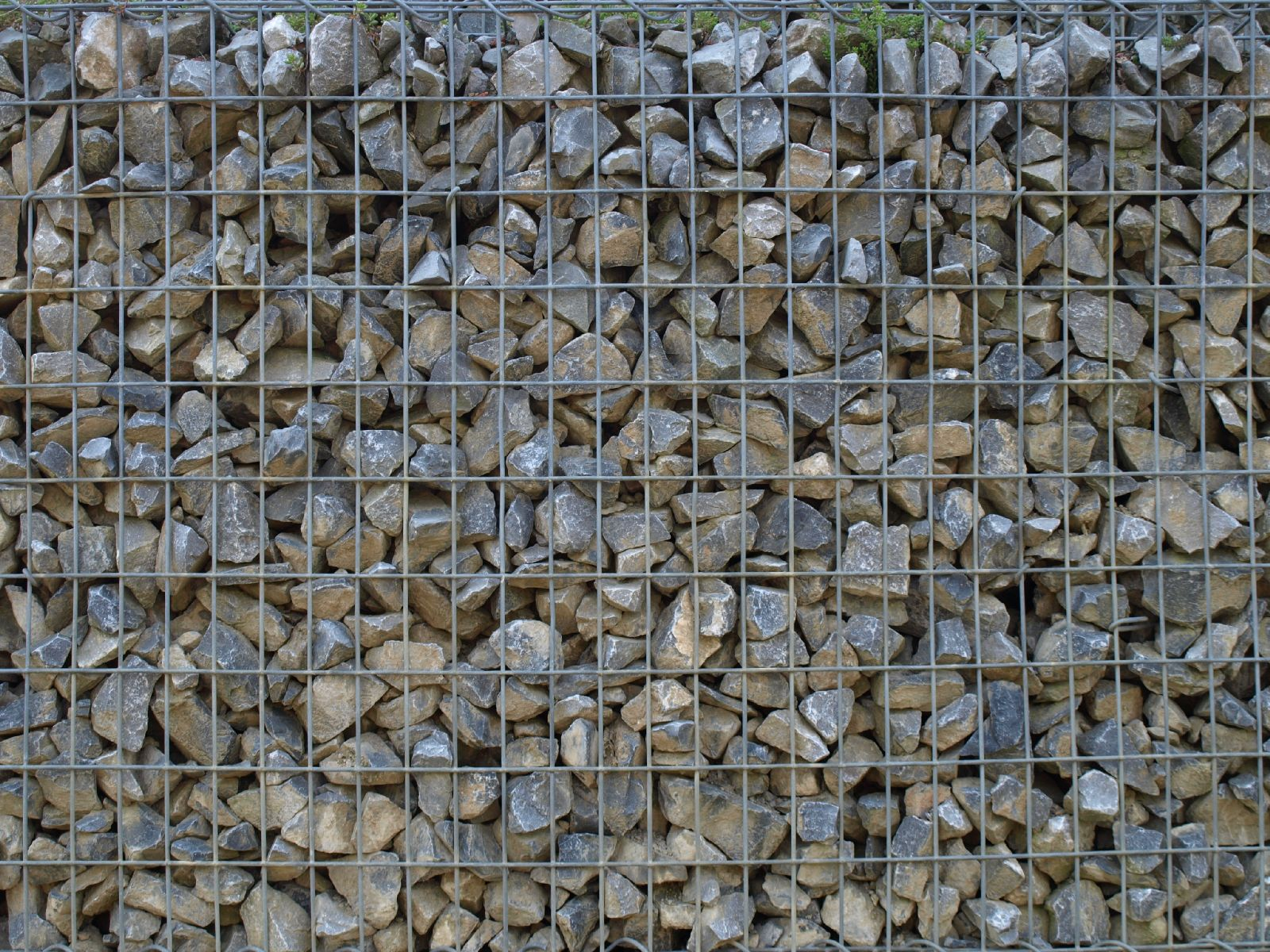 Stone_Texture_A_P4221660