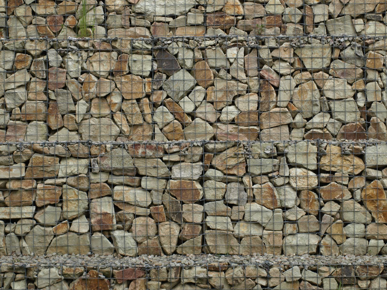 Stone_Texture_A_P6036633