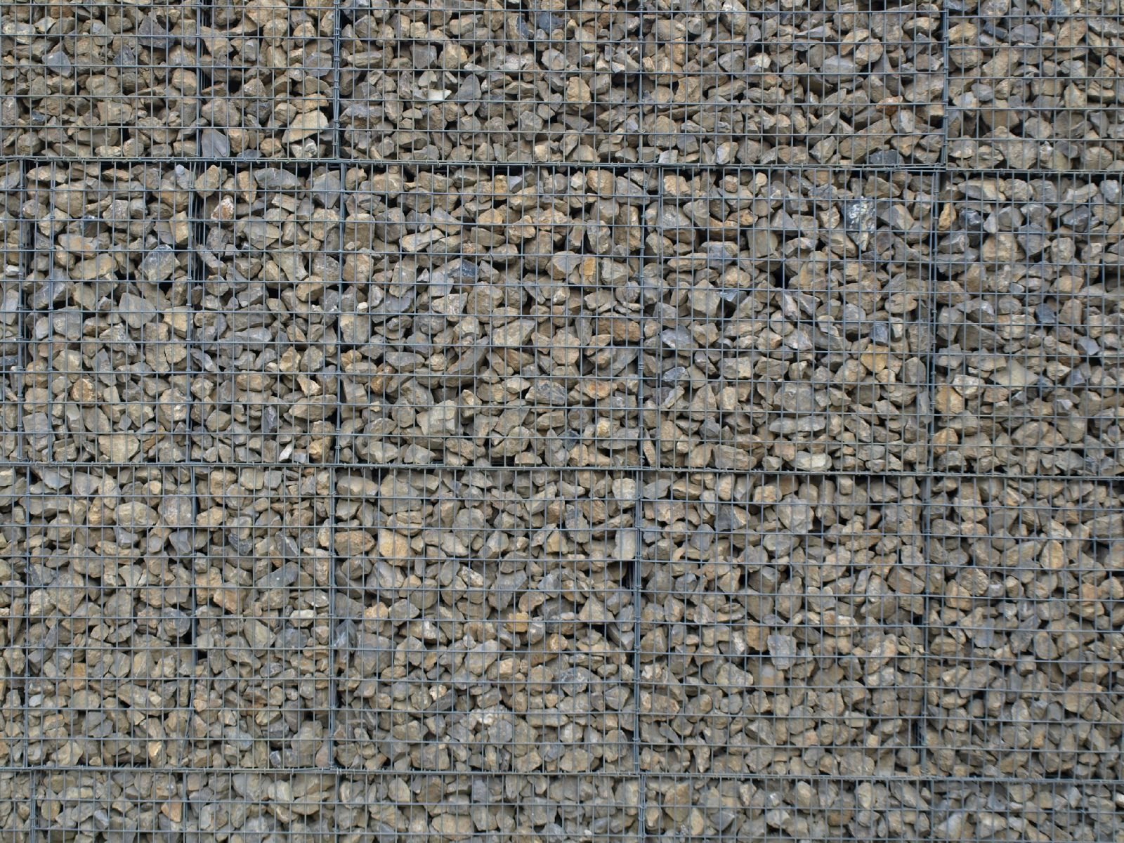 Stone_Texture_A_P9074783