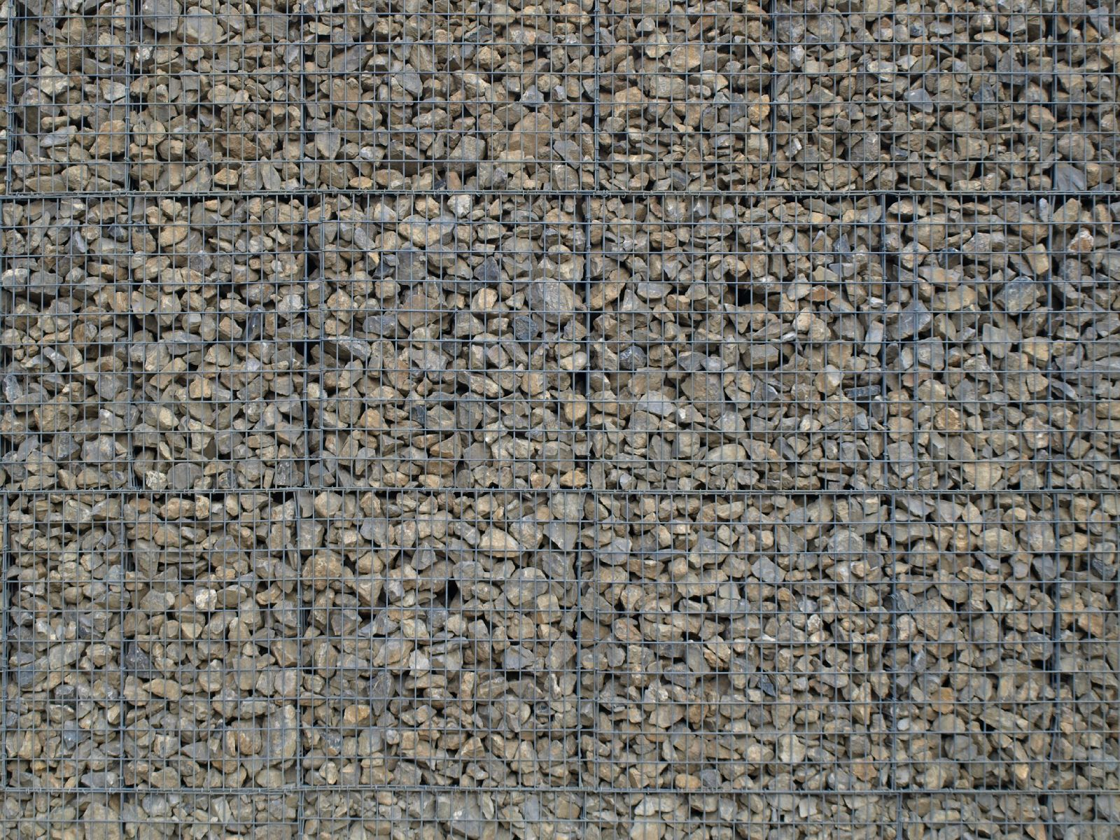 Stone_Texture_A_P9074784