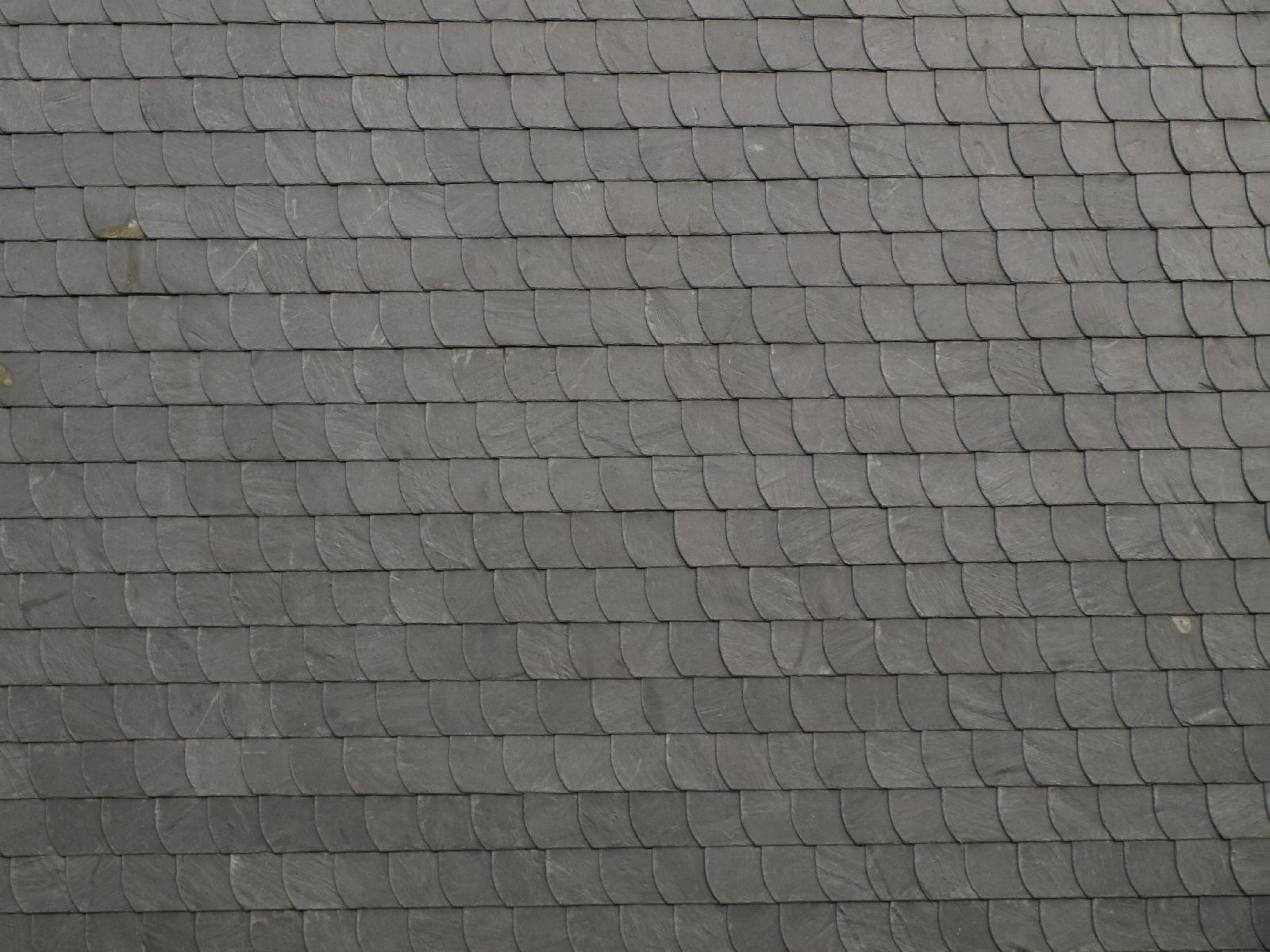 Stone_Texture_A_PA045763