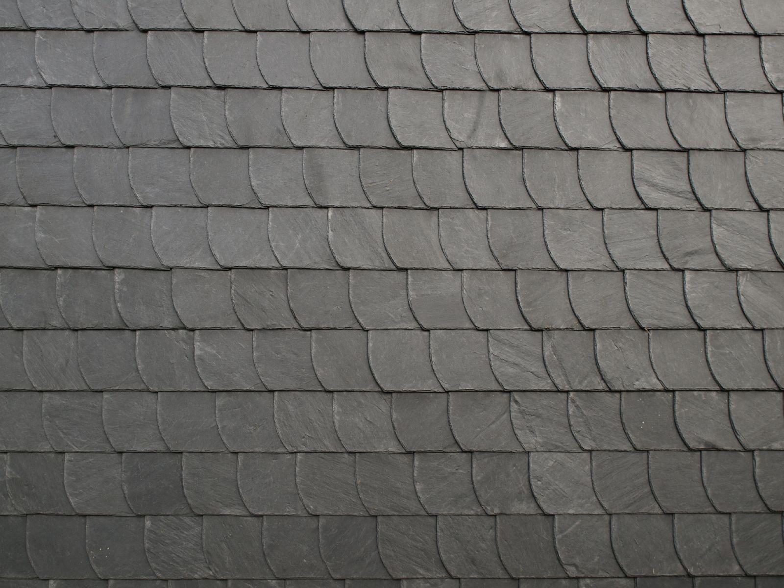 Stone_Texture_A_PA045765