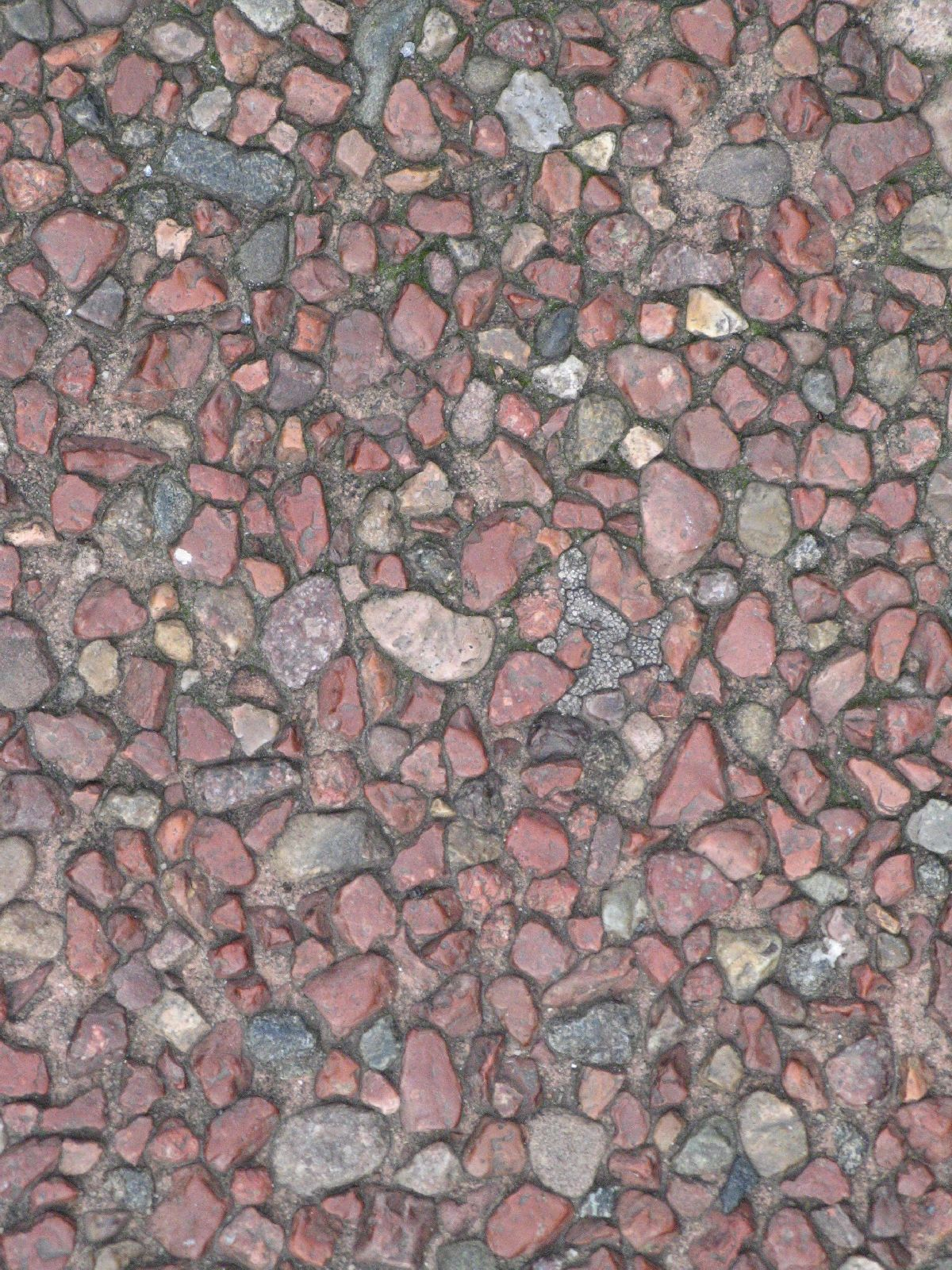 Stone_Texture_B_02389