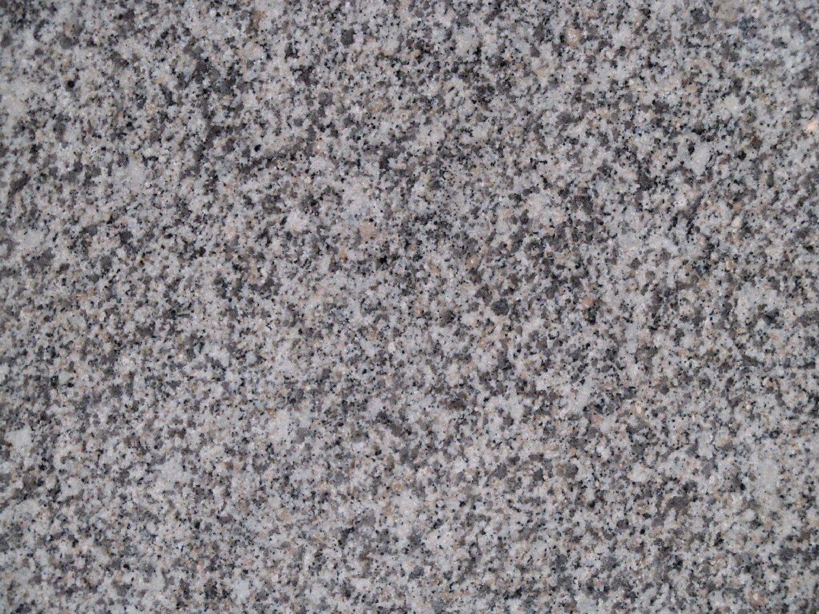 Stone_Texture_B_04002