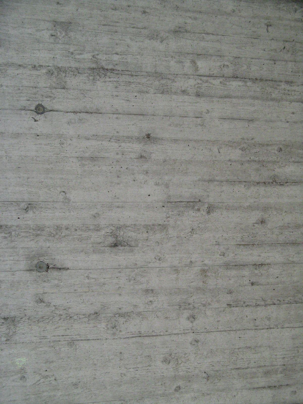 Stone_Texture_B_04125