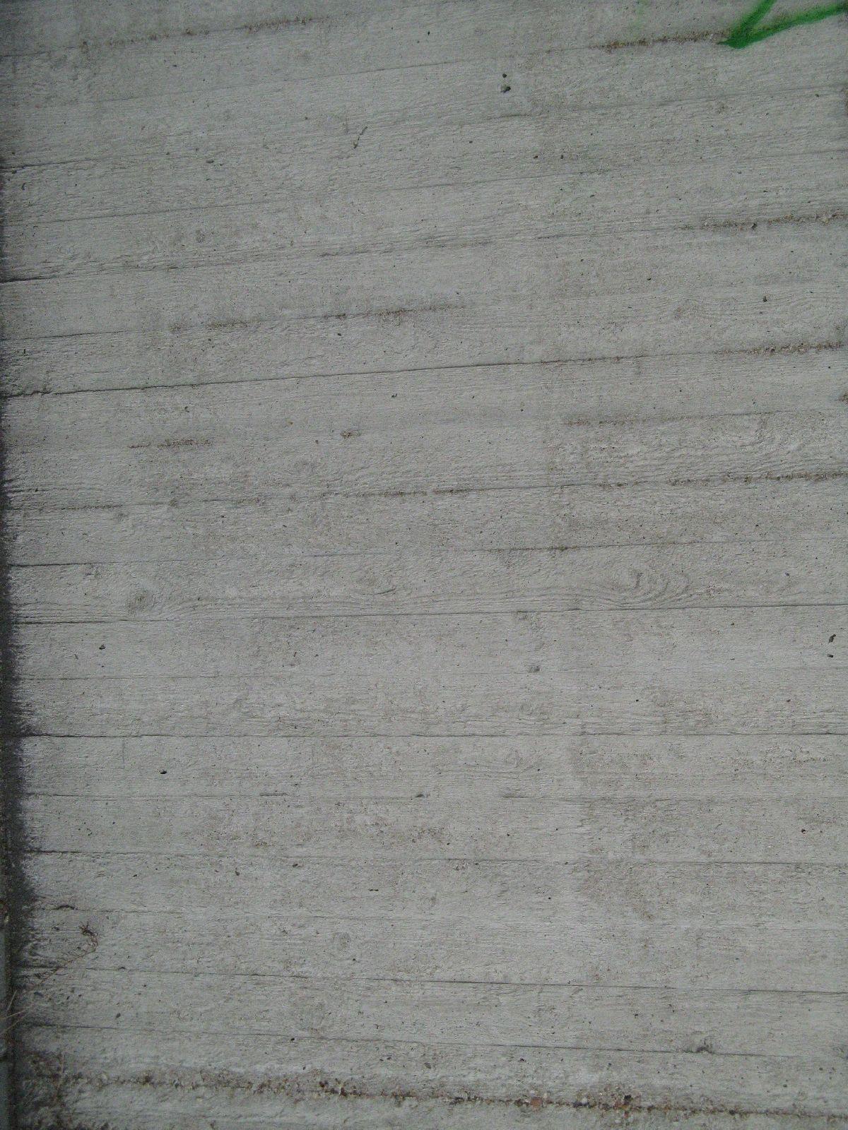Stone_Texture_B_04126