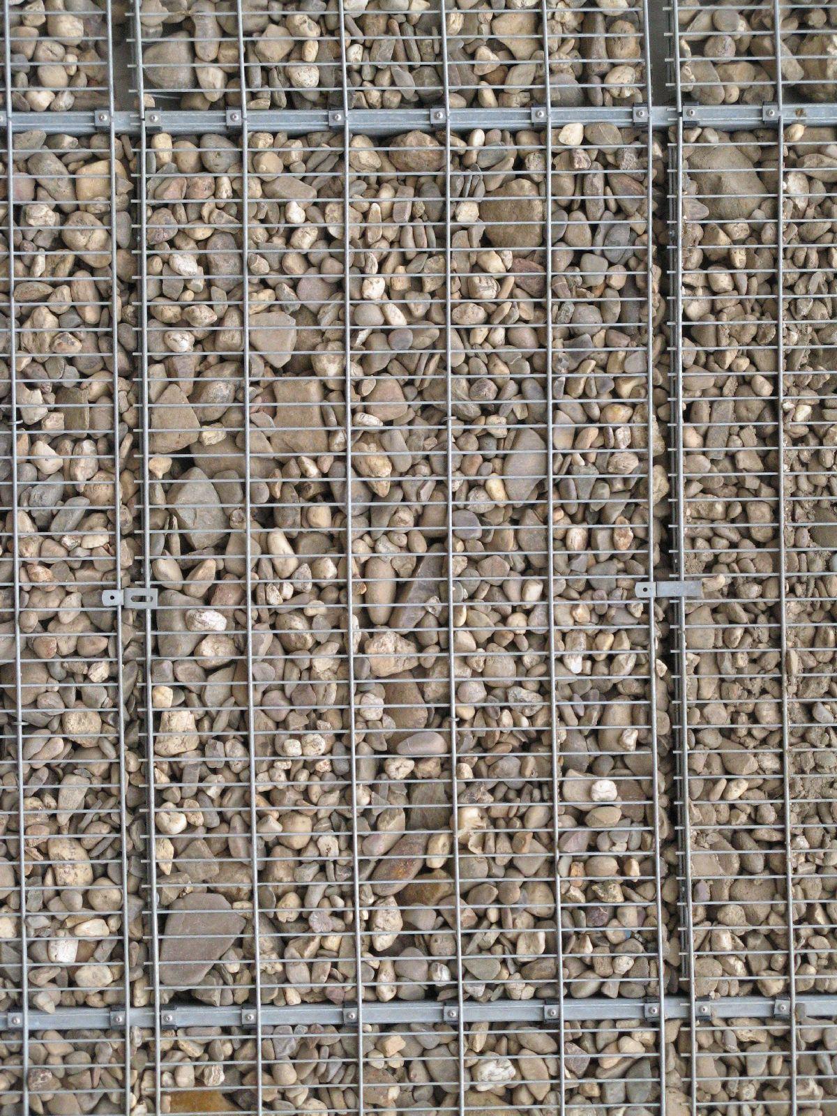 Stone_Texture_B_04356