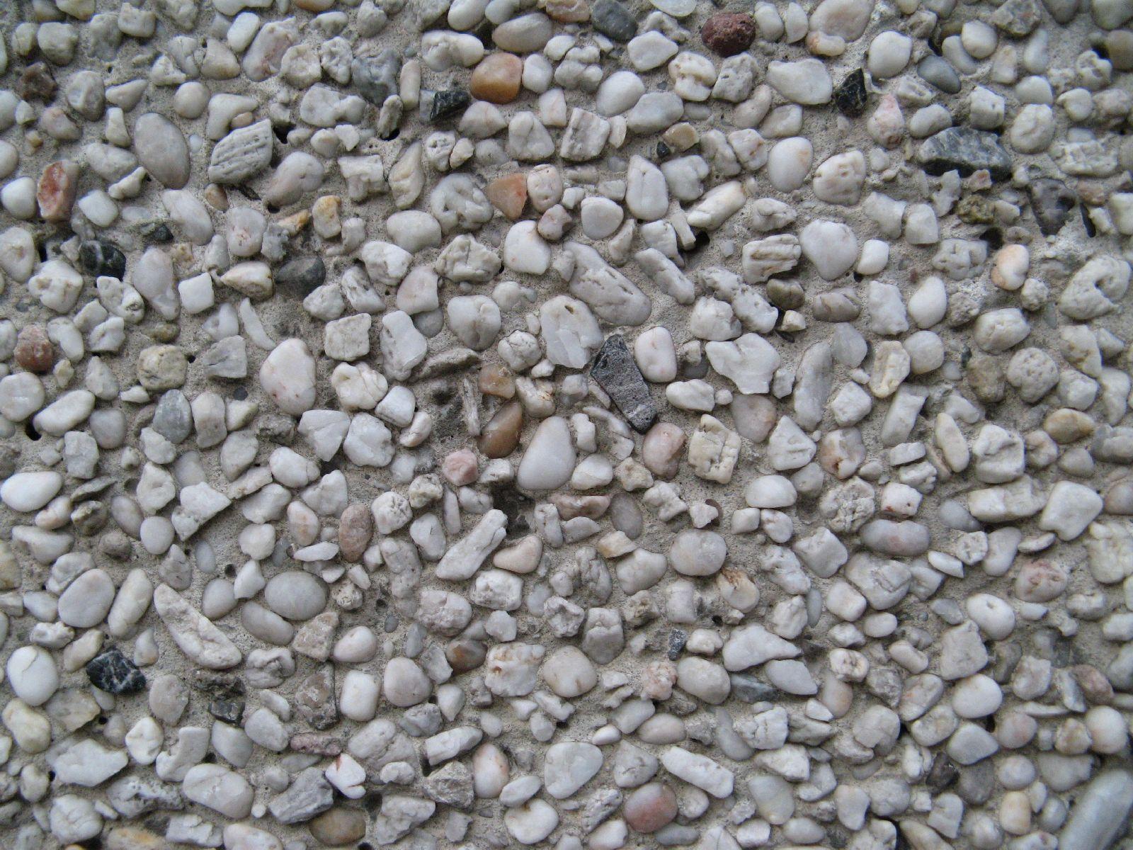 Stone_Texture_B_0831