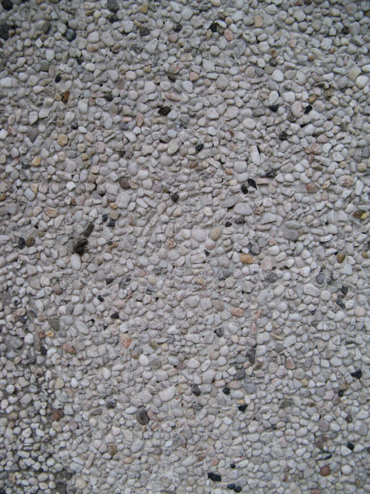 Stone_Texture_B_0832