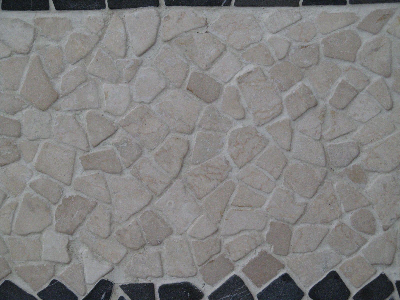 Stone_Texture_B_4687