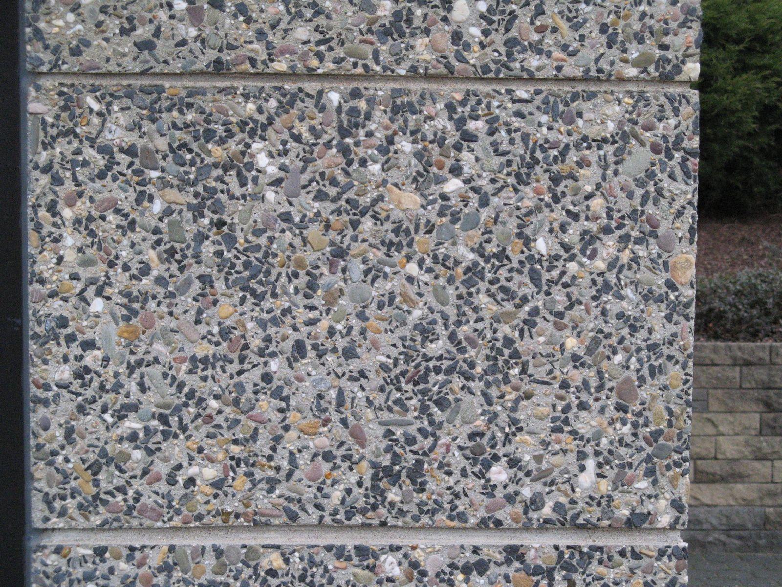 Stone_Texture_B_4819