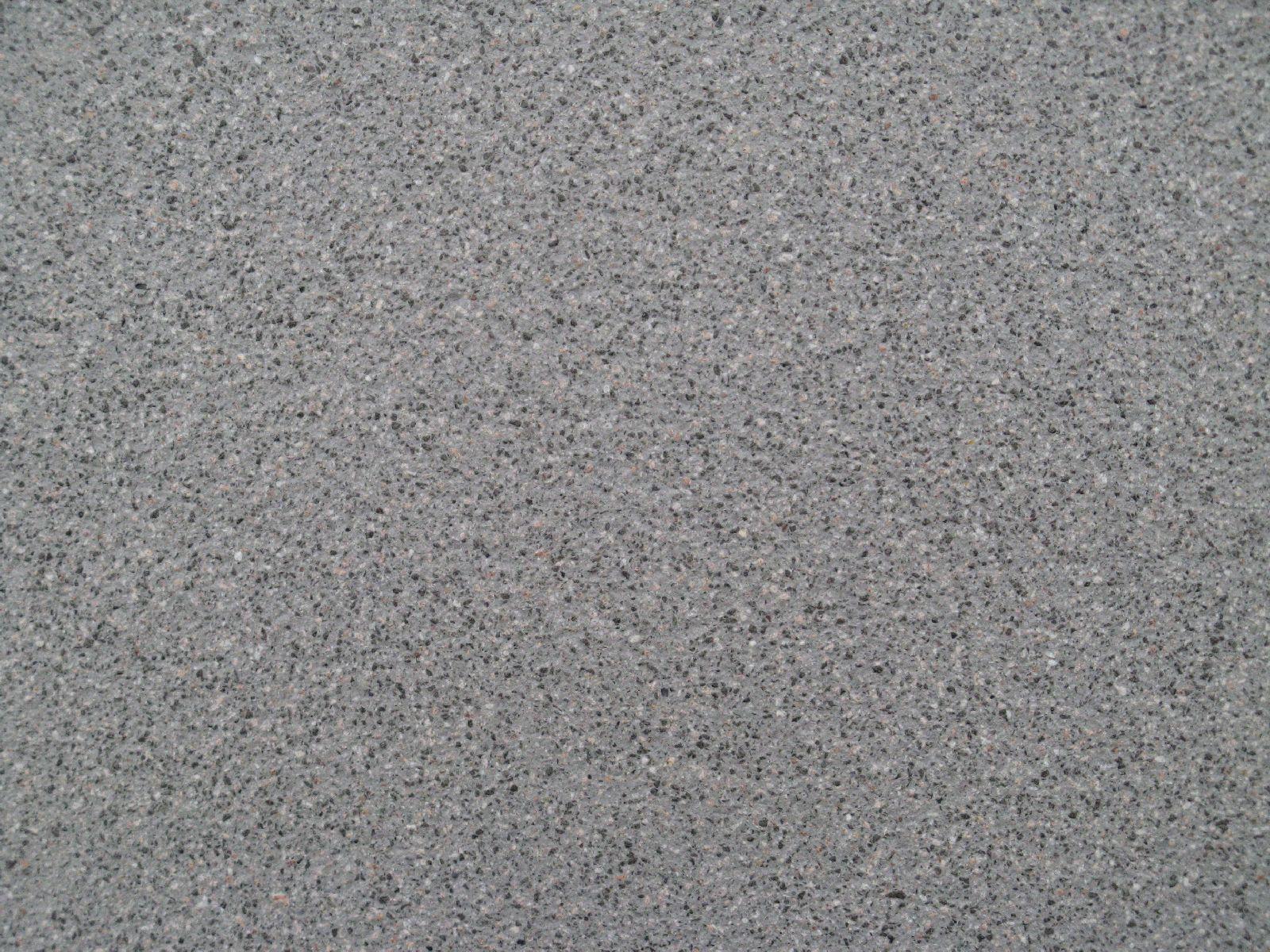 Stone_Texture_B_5729