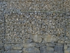 Stone_Texture_A_P4221648