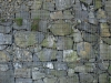 Stone_Texture_A_P4221650