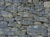 Stone_Texture_A_P4221659