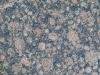 Stone_Texture_B_00315