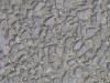 Stone_Texture_B_02388