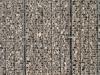 Stone_Texture_B_04354