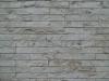 Stone_Texture_B_0649