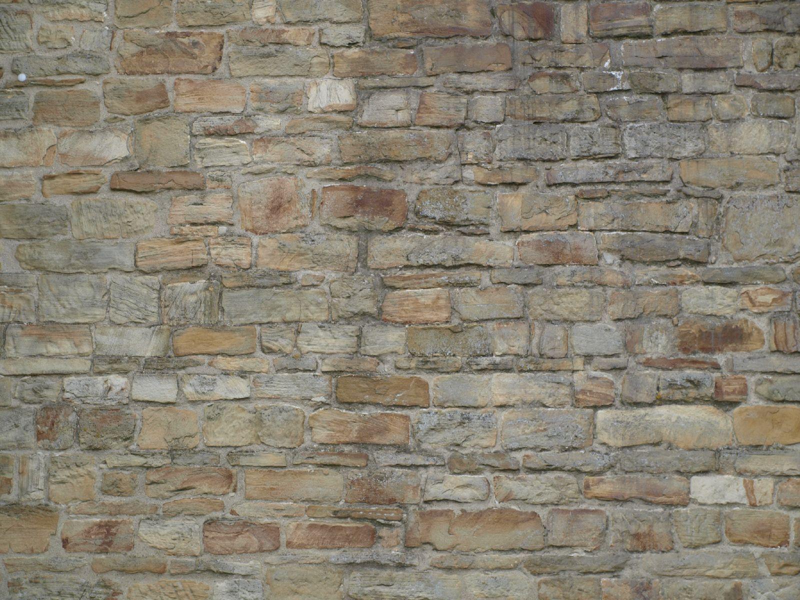 Brick_Texture_A_BT0147