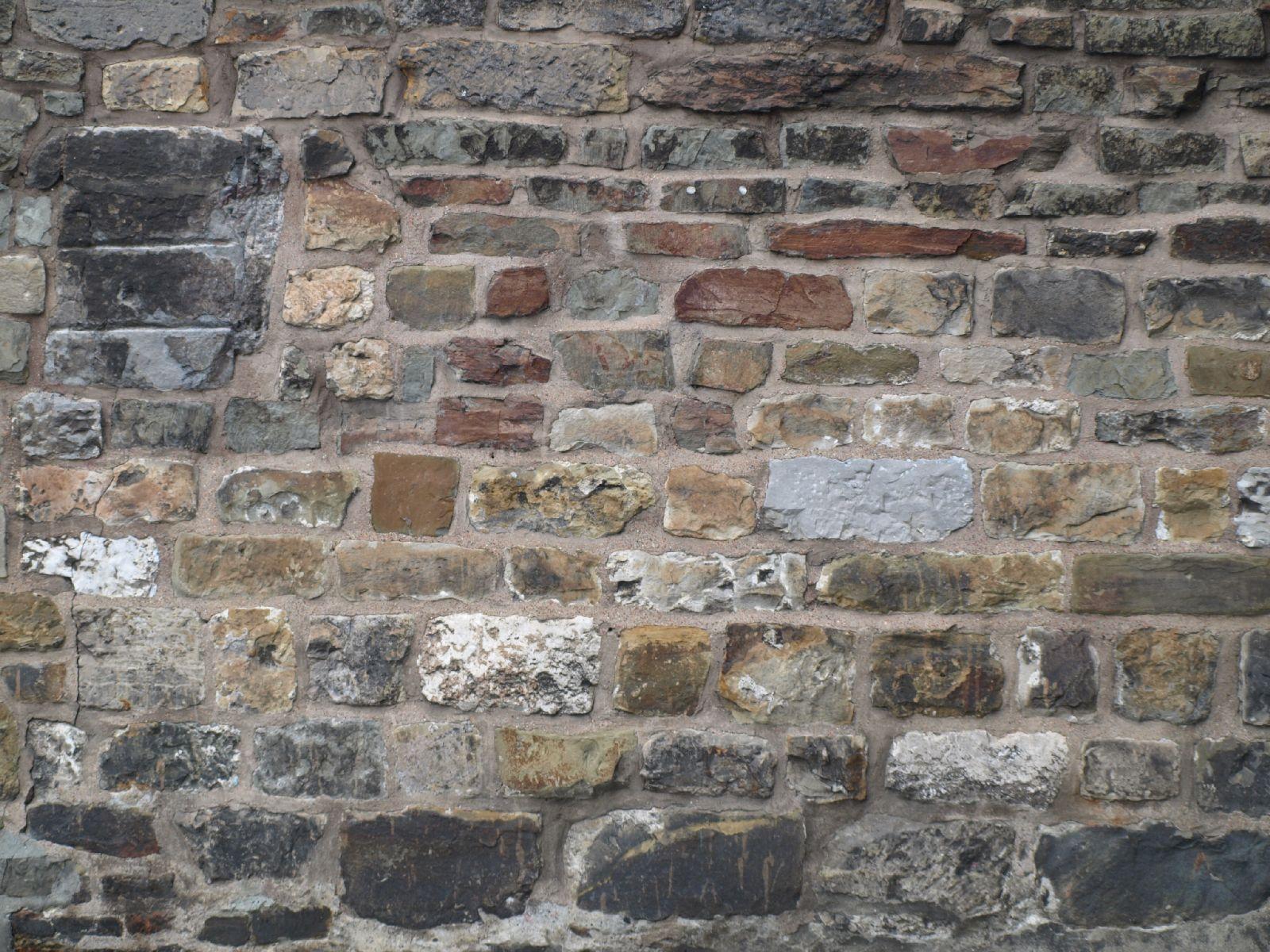 Brick_Texture_A_BT0619