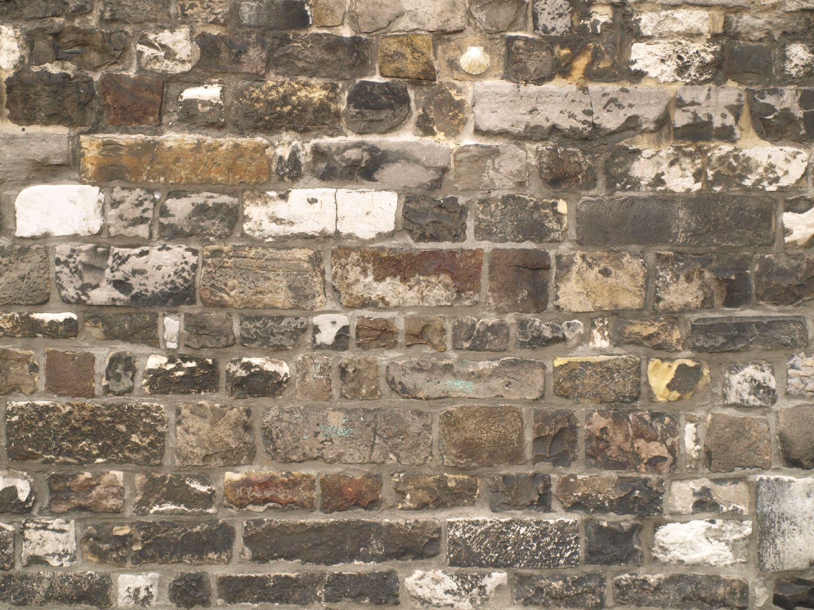 Brick_Texture_A_BT0643
