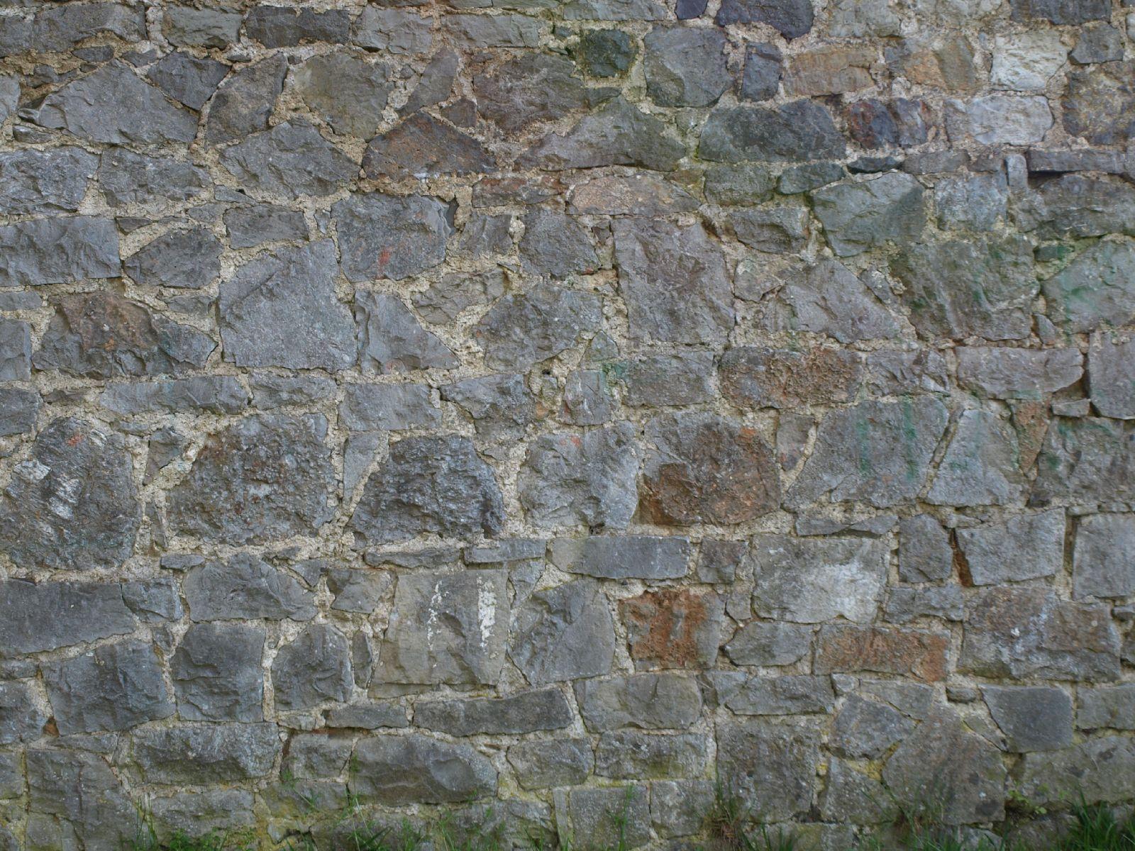 Brick_Texture_A_BT1432