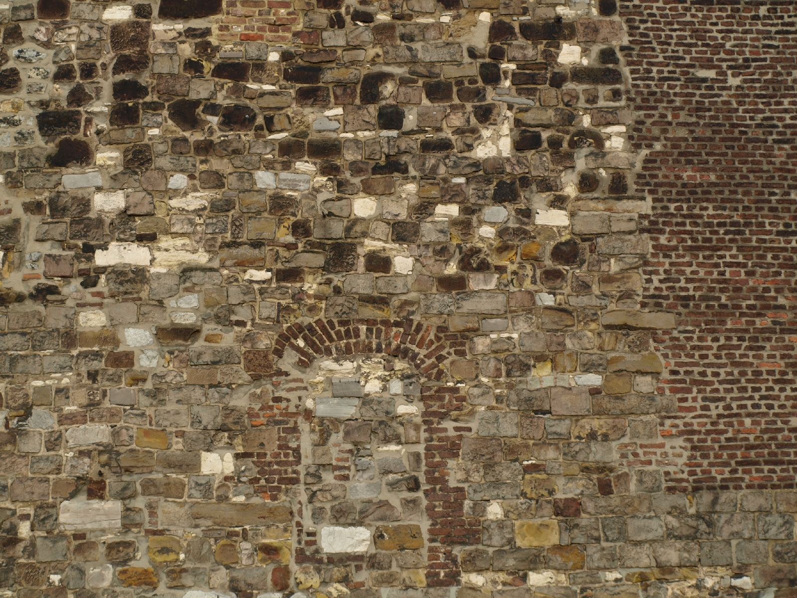 Brick_Texture_A_P1249822