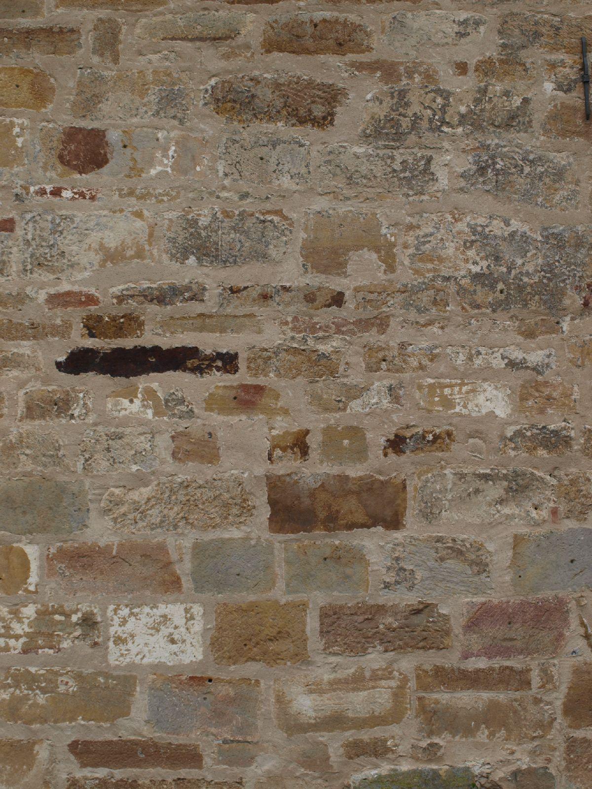 Brick_Texture_A_P3011024