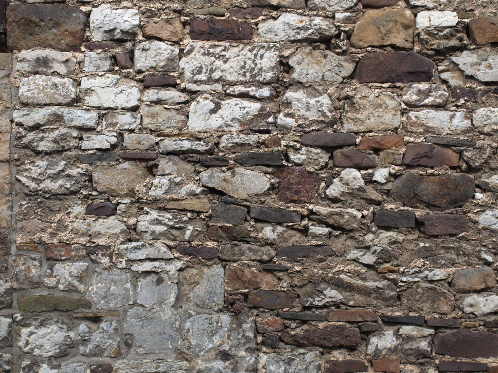 Brick_Texture_A_P3071191