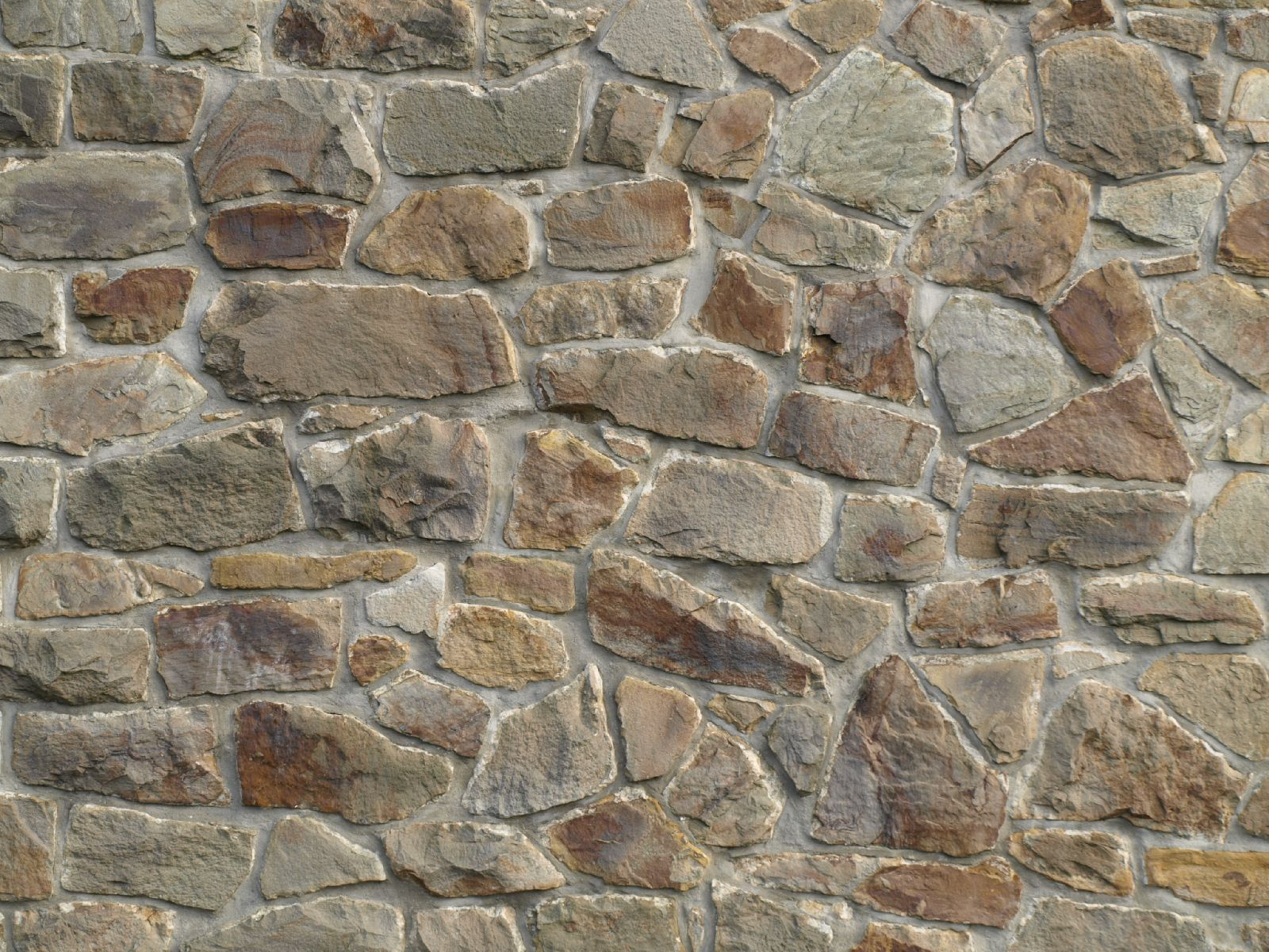 Stone Texture | Free Natural Stone Wall Texture Photo Gallery