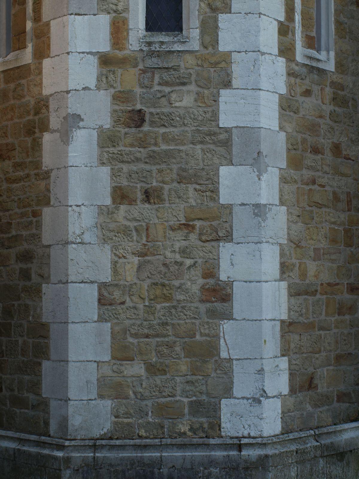 Brick_Texture_A_P5122694
