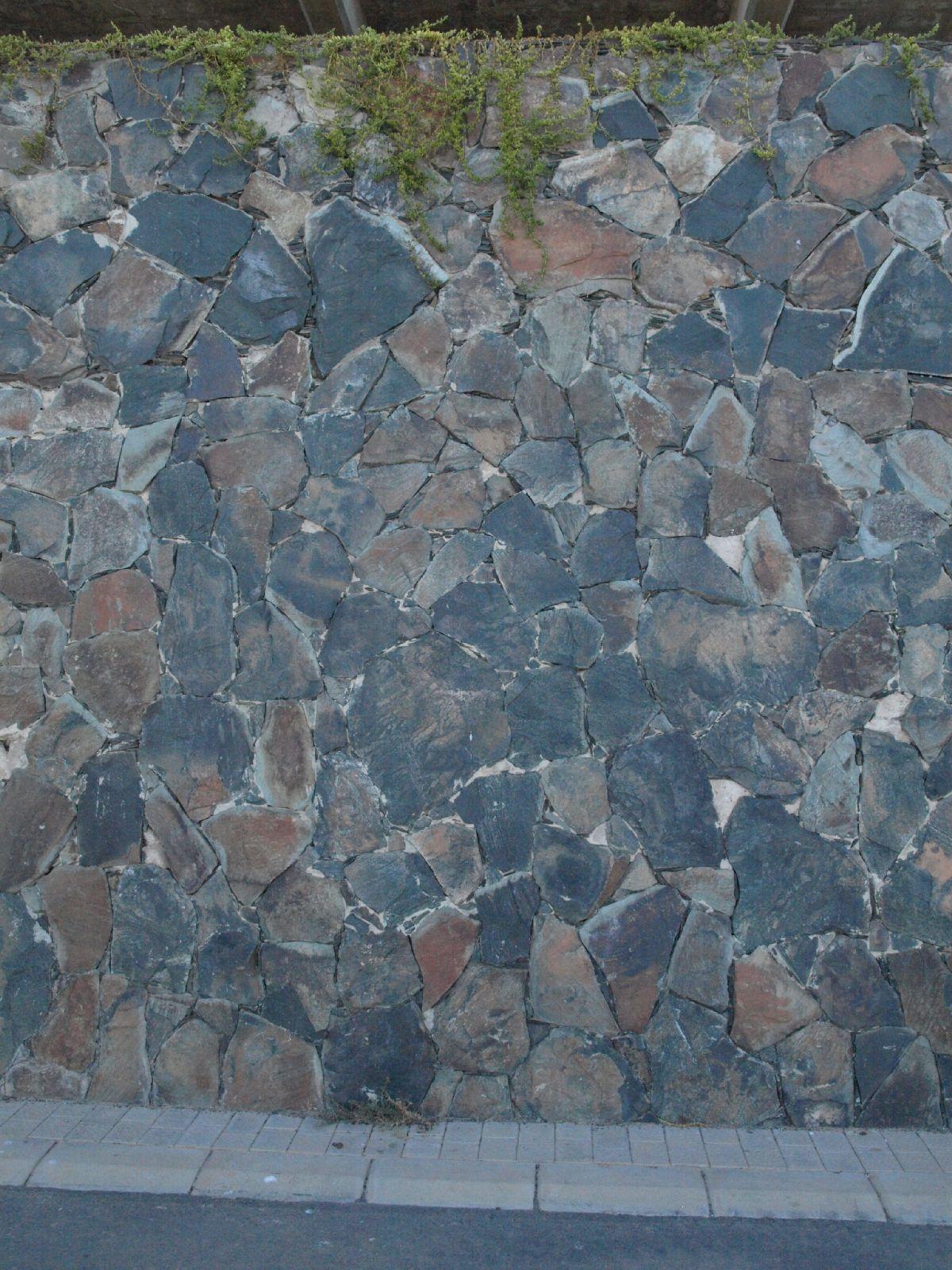 Brick_Texture_A_P5224098