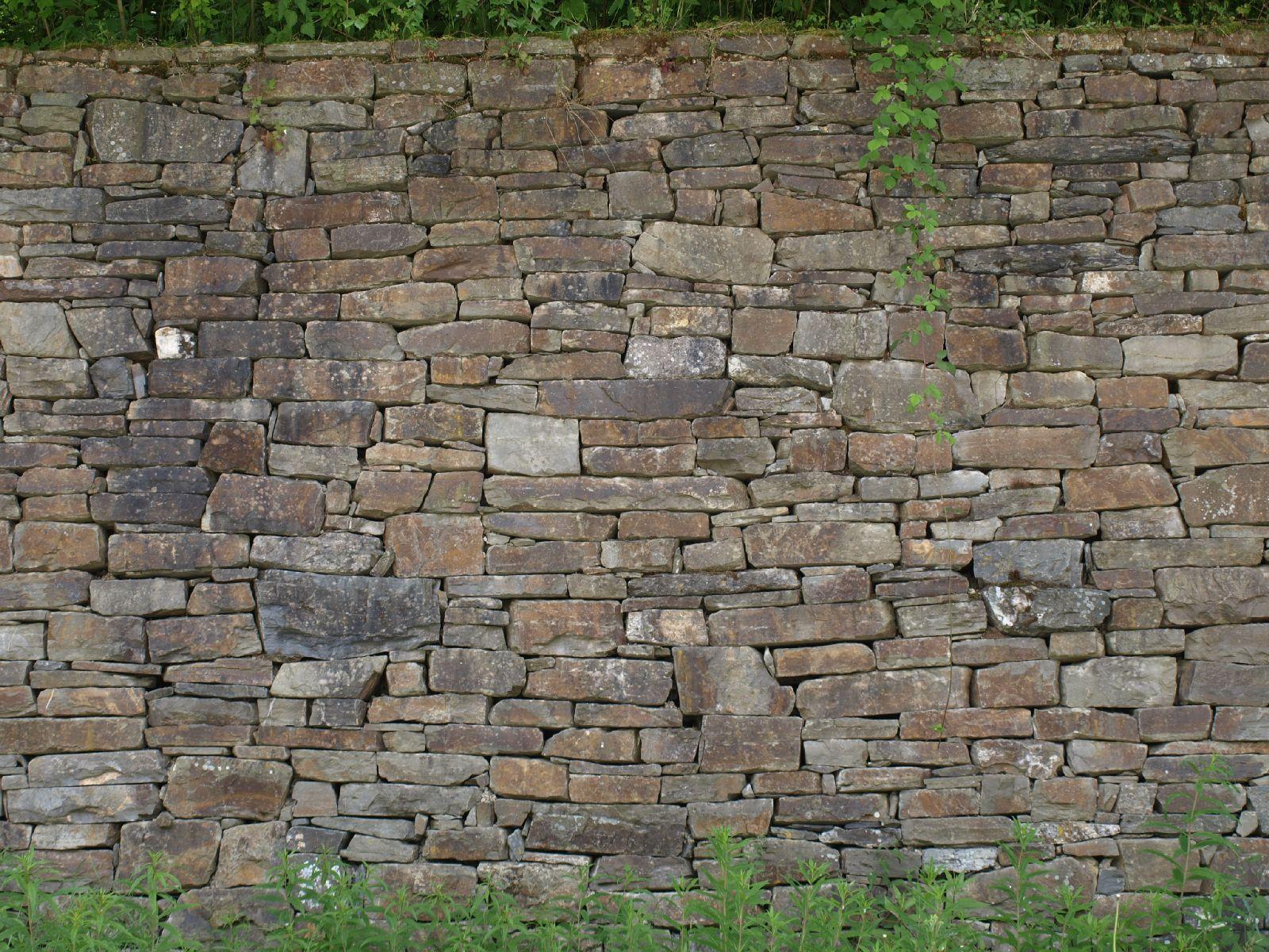Brick_Texture_A_P6036030