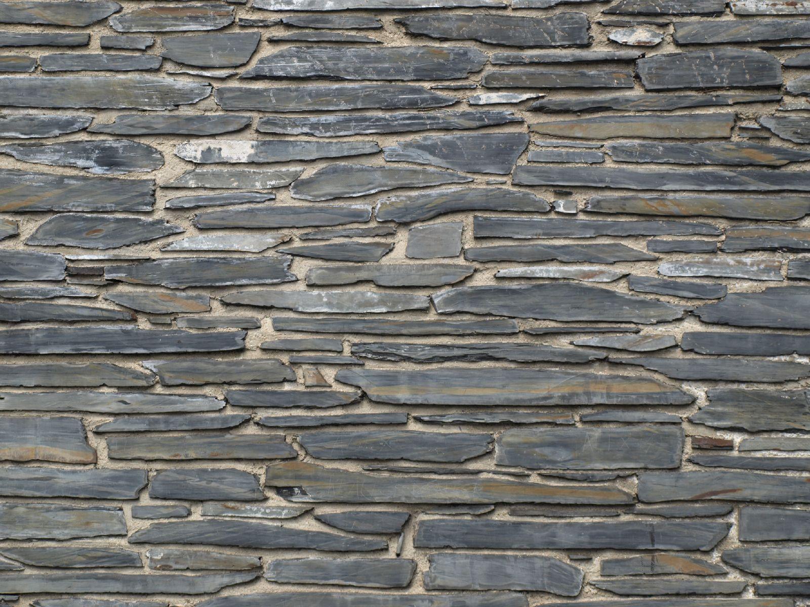 Brick_Texture_A_P6036182