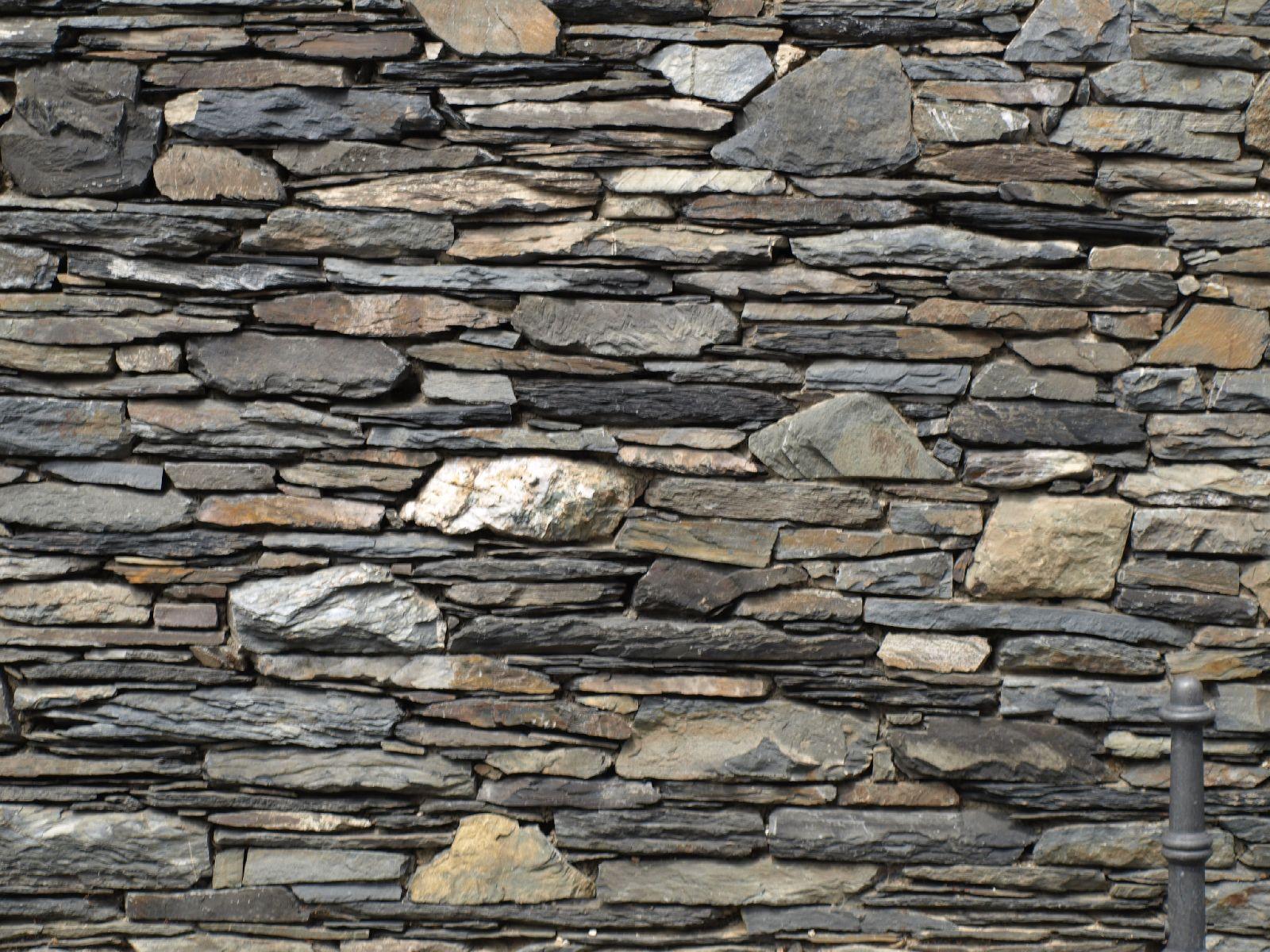 Brick_Texture_A_P6036233