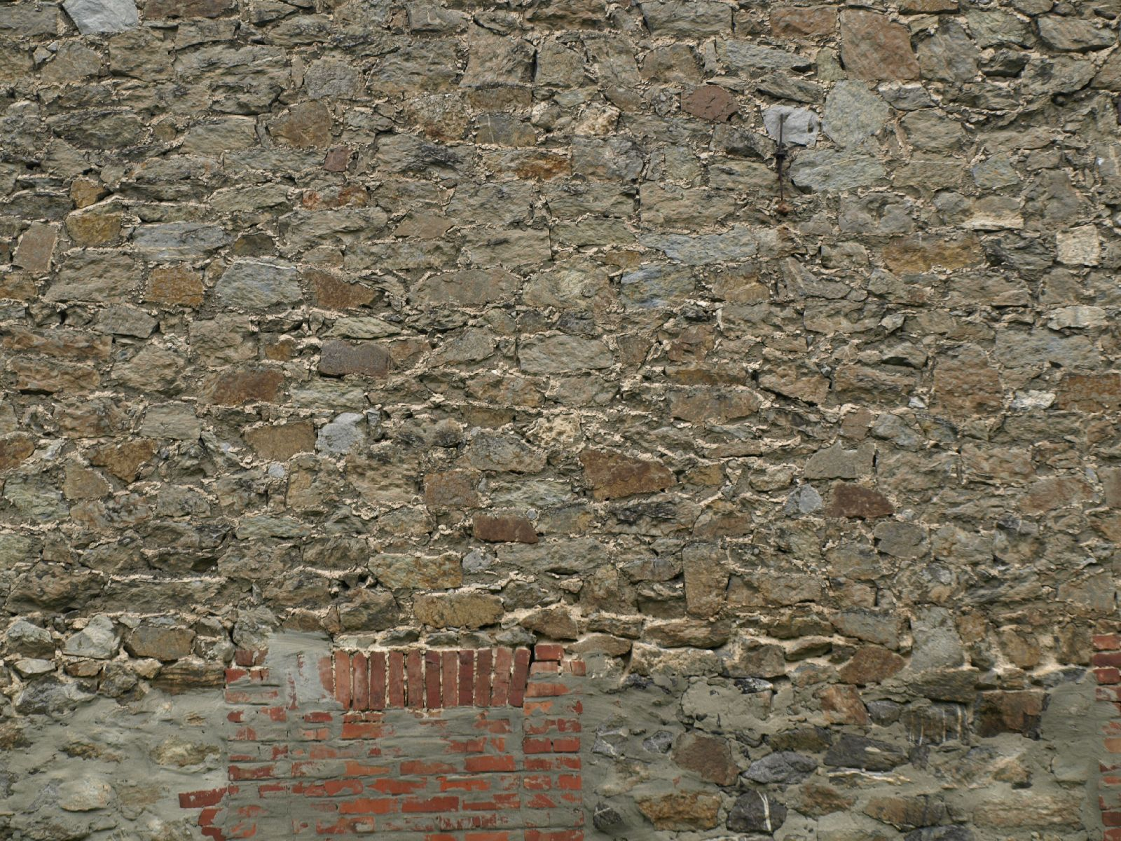 Brick_Texture_A_P6083300
