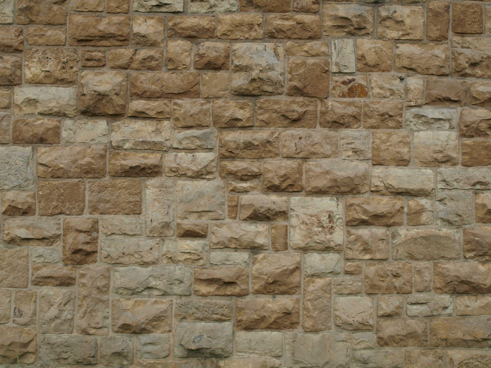 Brick_Texture_A_P6083337
