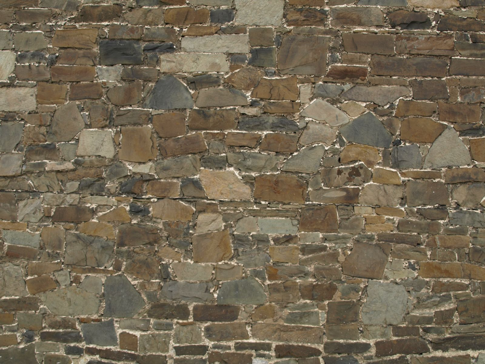 Brick_Texture_A_P6083351