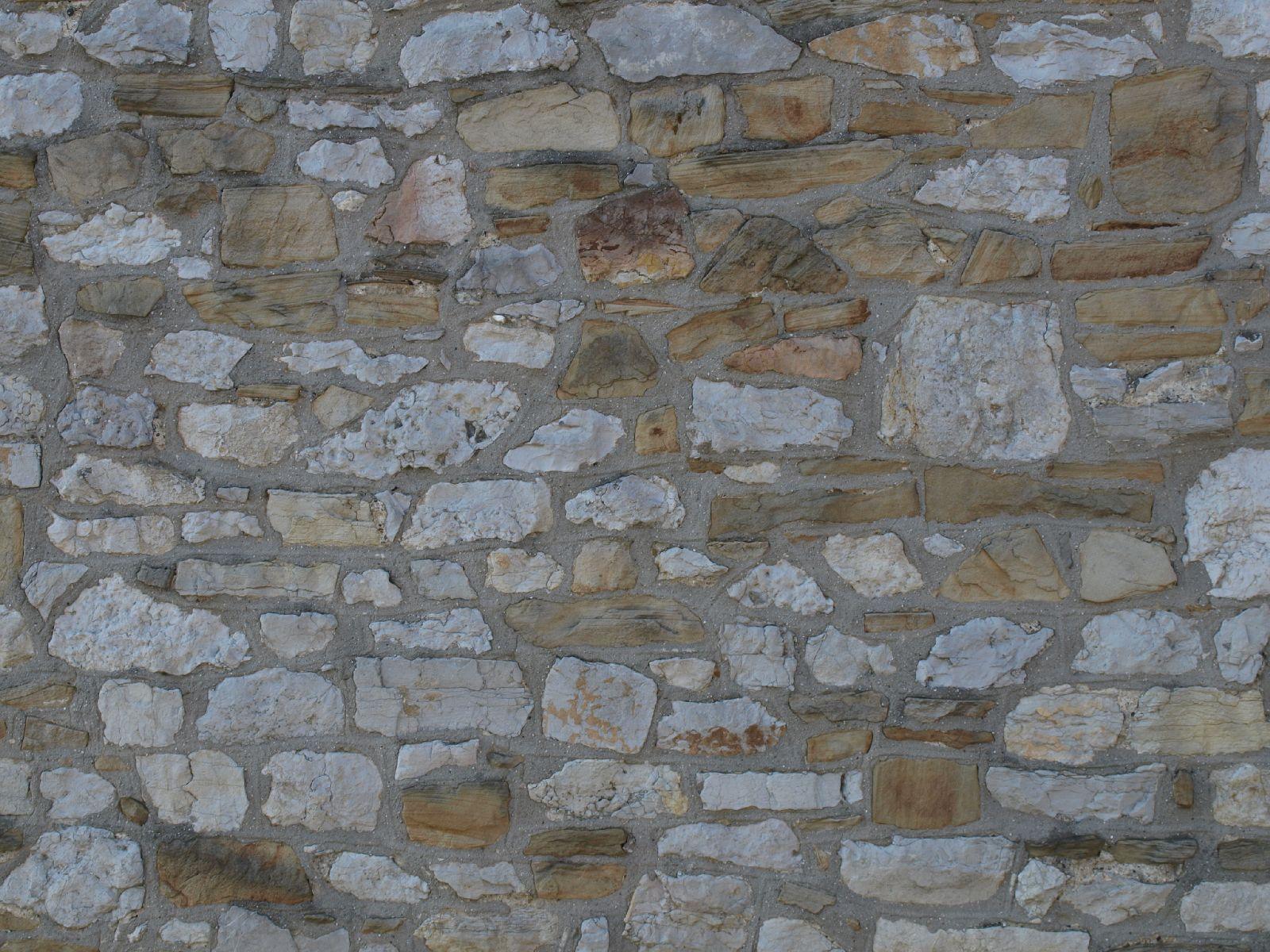 Brick_Texture_A_P6153453