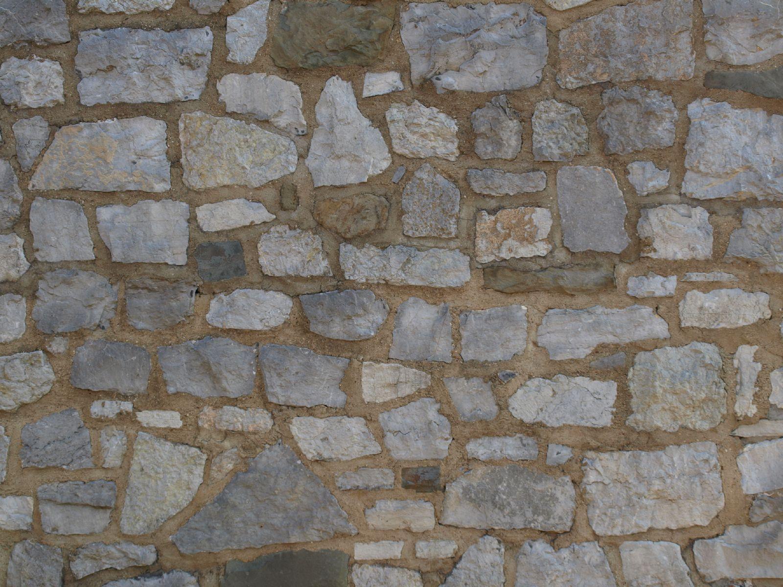 Brick_Texture_A_P6153455