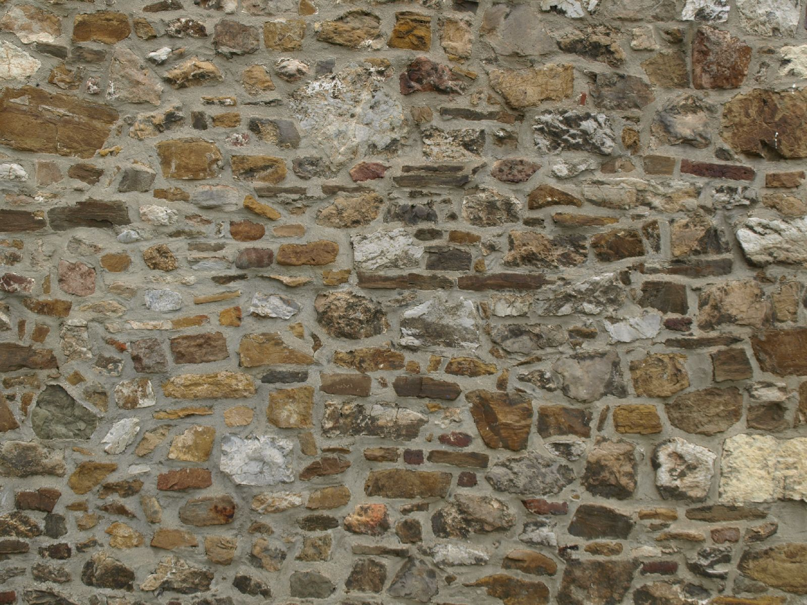 photograph regarding Printable Textures called stone wall textures -