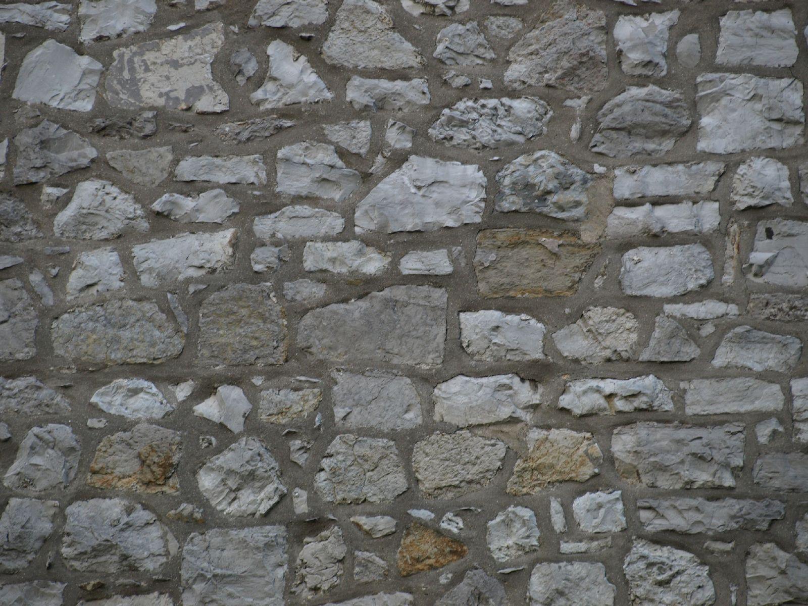 Brick_Texture_A_P6167822