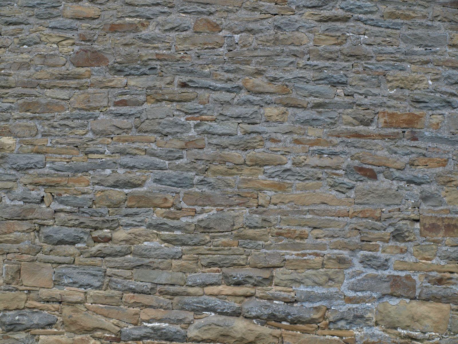 Brick_Texture_A_P6213534