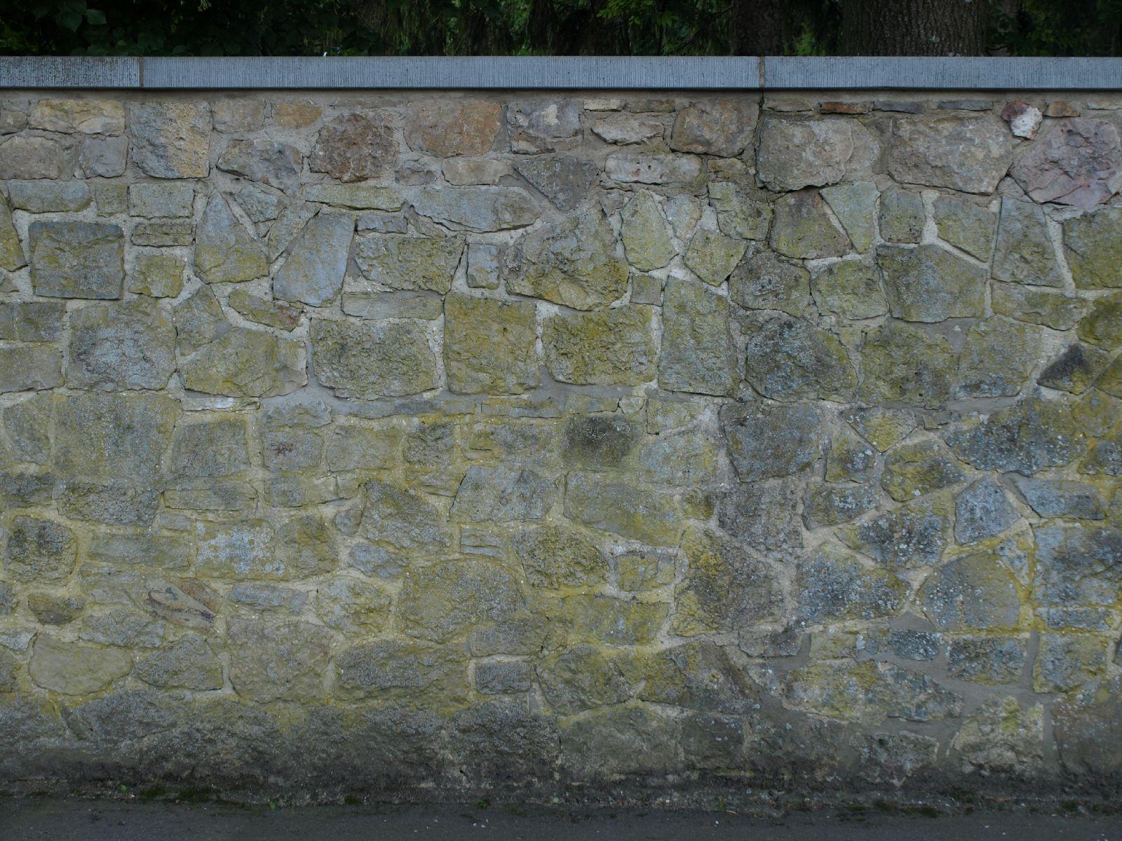 Brick_Texture_A_P8154280