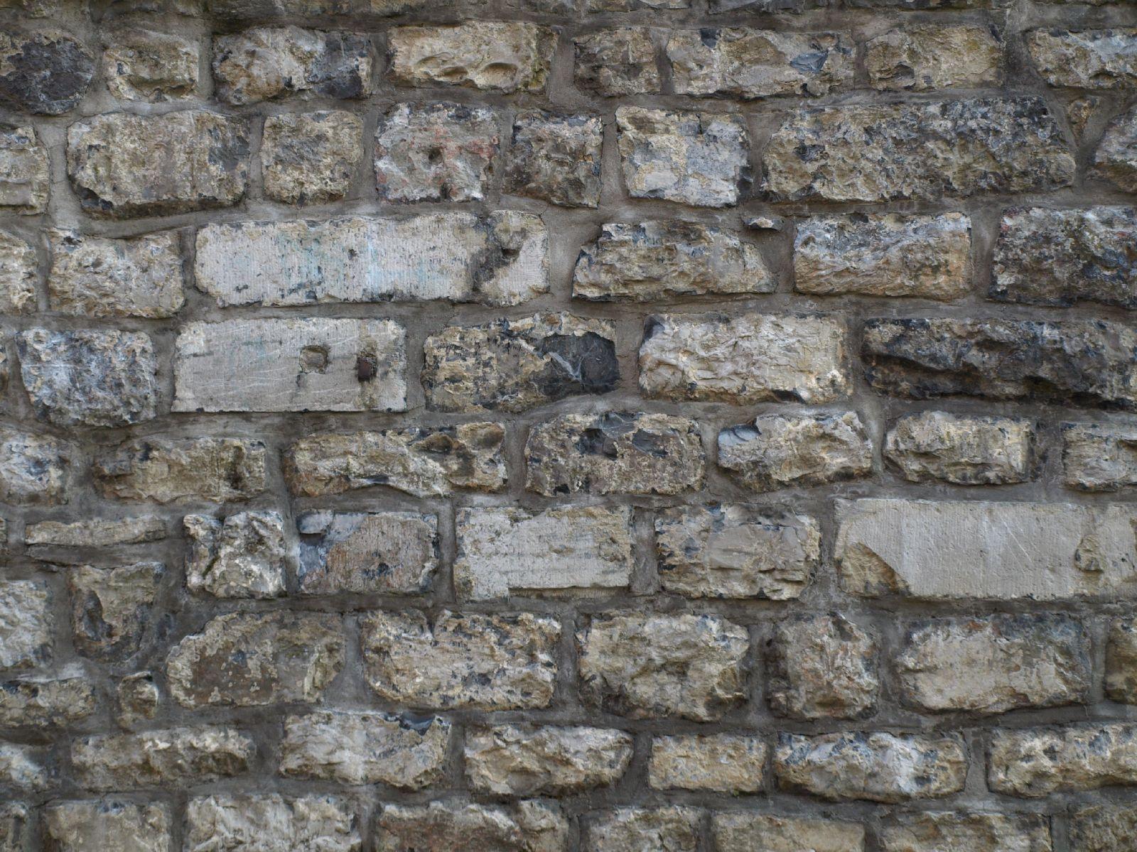 Brick_Texture_A_P8164340